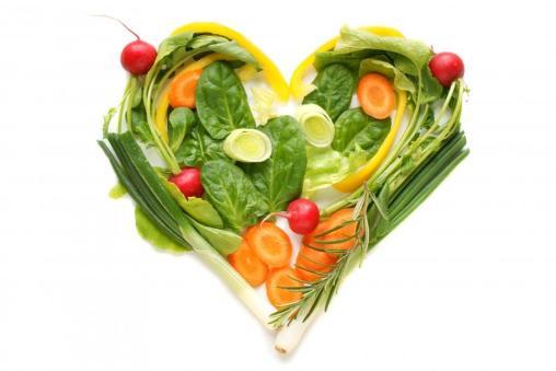 les-legumes-a-l-honneur